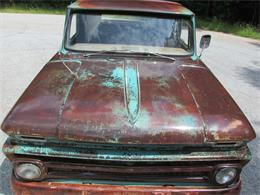 Picture of '64 C10 - QPJY