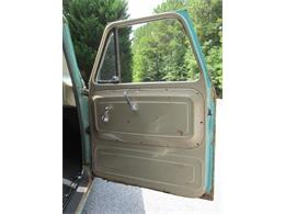 Picture of Classic '64 C10 located in Fayetteville Georgia - $13,900.00 - QPJY