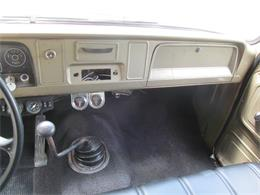 Picture of Classic 1964 Chevrolet C10 - $13,900.00 Offered by Peachtree Classic Cars - QPJY