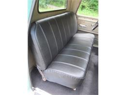 Picture of Classic '64 Chevrolet C10 located in Fayetteville Georgia - $13,900.00 Offered by Peachtree Classic Cars - QPJY