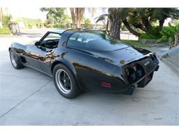 Picture of '79 Corvette - QPKT