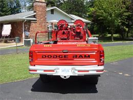 Picture of '85 Power Wagon - QPL0