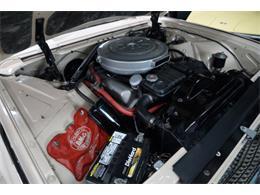 Picture of '62 Thunderbird - QPL9