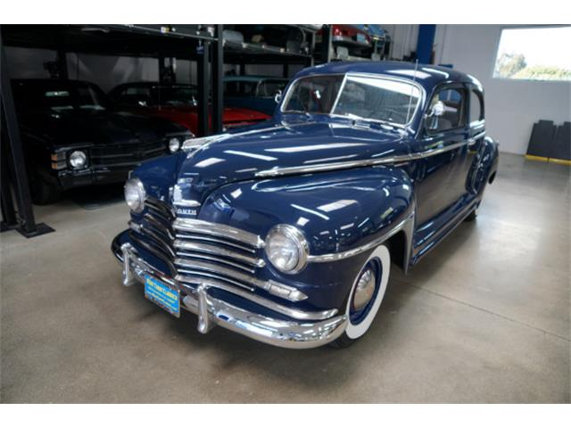 Picture of 1948 Special Deluxe - $17,500.00 - QPLB