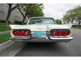 Picture of '60 Thunderbird - QPLC
