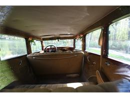 Picture of Classic 1931 Model A Offered by a Private Seller - QPLX