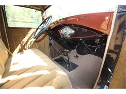 Picture of 1931 Model A located in New York - $23,000.00 - QPLX