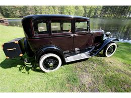 Picture of 1931 Model A located in New York - QPLX