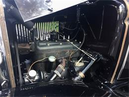 Picture of Classic 1931 Ford Model A located in Ossining New York - $23,000.00 Offered by a Private Seller - QPLX