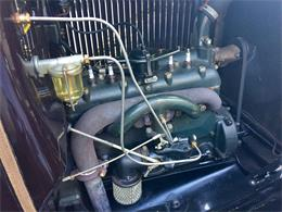 Picture of '31 Ford Model A - $23,000.00 - QPLX
