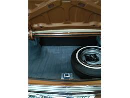 Picture of '72 Monte Carlo - QPM8