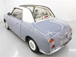 Picture of '91 Figaro - QPMS