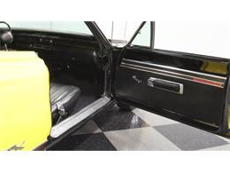 Picture of '69 GTX - QPMT