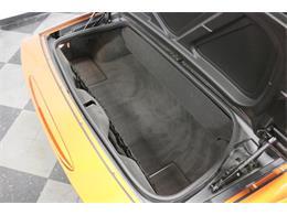 Picture of '07 Corvette - QPMX