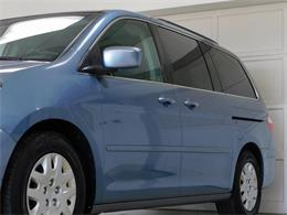 Picture of 2006 Honda Odyssey - $6,580.00 Offered by Superior Auto Sales - QPN6