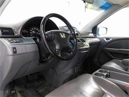 Picture of 2006 Honda Odyssey located in New York - $6,580.00 - QPN6