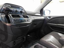 Picture of 2006 Odyssey located in New York - QPN6