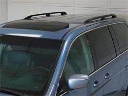 Picture of 2006 Honda Odyssey located in New York - QPN6