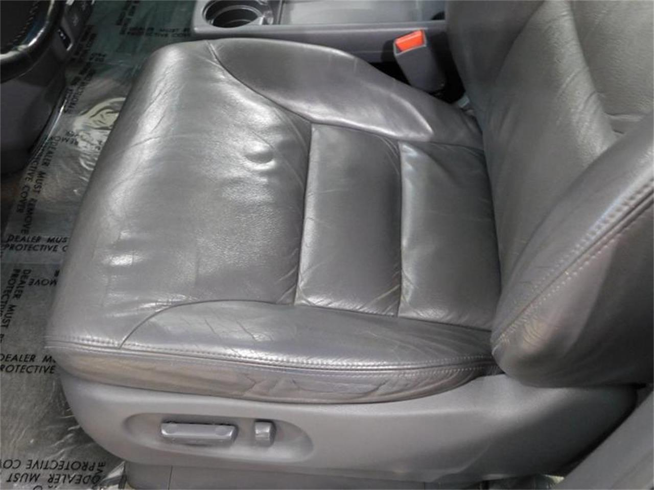 Large Picture of '06 Honda Odyssey located in New York - $6,580.00 Offered by Superior Auto Sales - QPN6