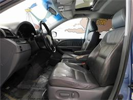 Picture of '06 Honda Odyssey located in Hamburg New York Offered by Superior Auto Sales - QPN6