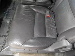 Picture of '06 Odyssey located in New York - QPN6