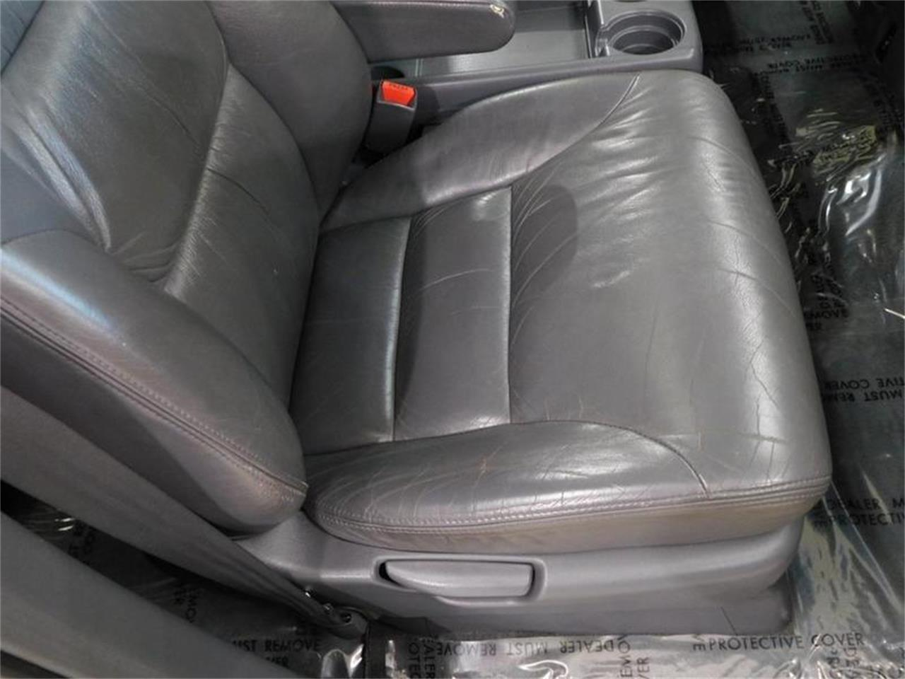 Large Picture of '06 Honda Odyssey - $6,580.00 Offered by Superior Auto Sales - QPN6