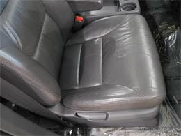 Picture of '06 Honda Odyssey located in New York - QPN6