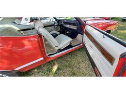 Picture of '72 Cutlass - QPNL