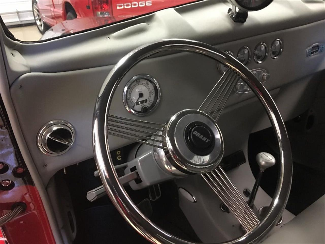 Large Picture of '48 Pickup - QPO1