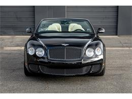 Picture of '10 Continental GTC - QPOG