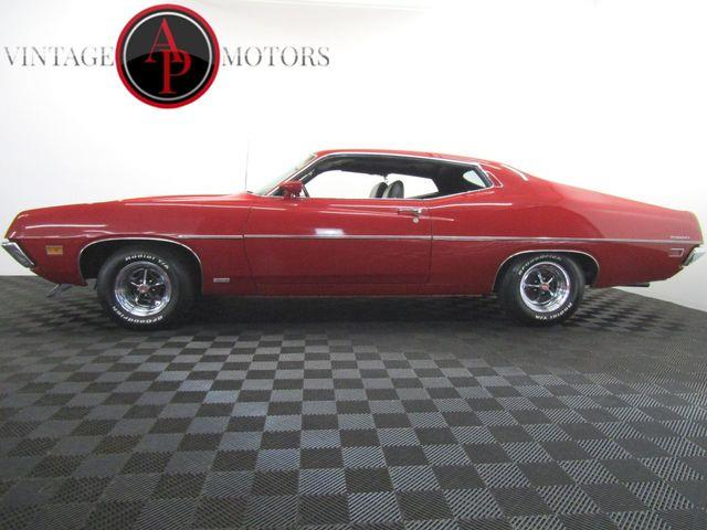 Picture of '70 Torino - QPP9
