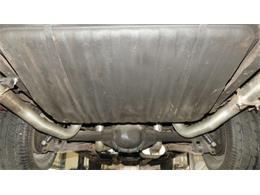 Picture of Classic '67 Pontiac Tempest - $27,995.00 - QPPZ