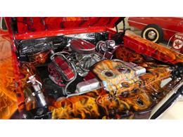 Picture of Classic '67 Pontiac Tempest located in Columbus Ohio - $27,995.00 - QPPZ