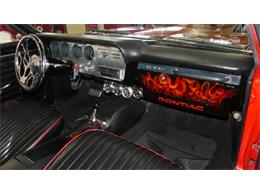 Picture of Classic '67 Pontiac Tempest located in Ohio - $27,995.00 Offered by Cruisin Classics - QPPZ