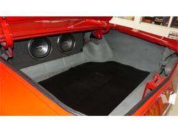 Picture of 1967 Pontiac Tempest located in Ohio - $27,995.00 - QPPZ