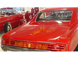 Picture of 1967 Pontiac Tempest - $27,995.00 - QPPZ