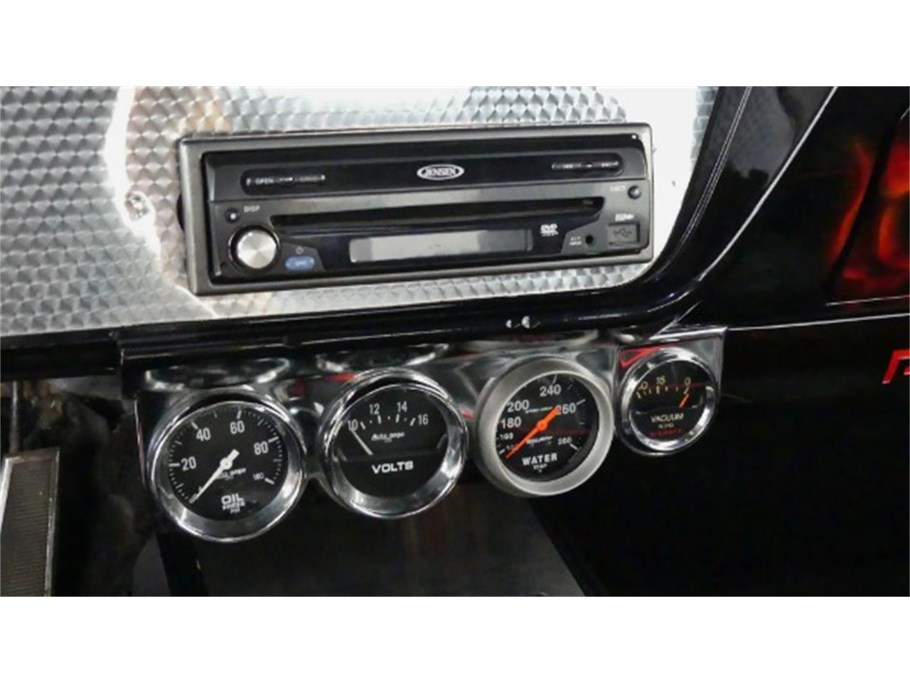 Large Picture of '67 Tempest located in Columbus Ohio - $27,995.00 Offered by Cruisin Classics - QPPZ