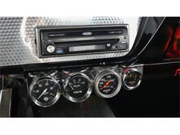 Picture of Classic 1967 Pontiac Tempest - $27,995.00 - QPPZ