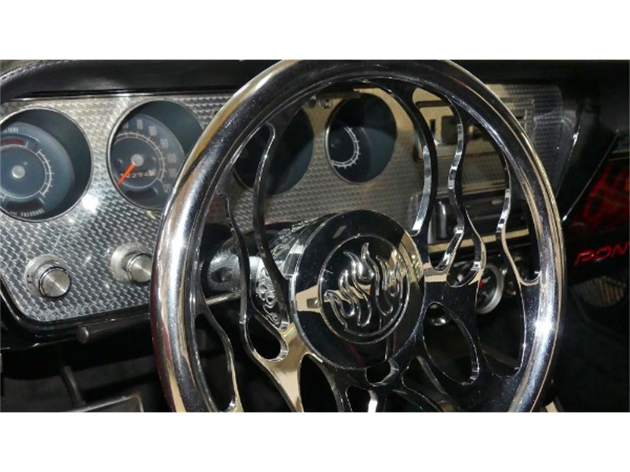 Large Picture of 1967 Pontiac Tempest - $27,995.00 Offered by Cruisin Classics - QPPZ