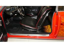 Picture of Classic '67 Pontiac Tempest - $27,995.00 Offered by Cruisin Classics - QPPZ