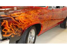 Picture of Classic '67 Tempest Offered by Cruisin Classics - QPPZ