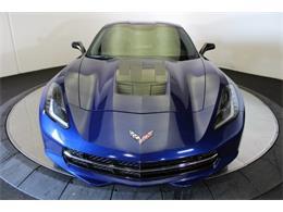 Picture of '18 Corvette - QPQ9