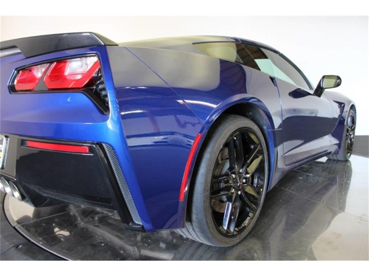 Large Picture of '18 Corvette - QPQ9