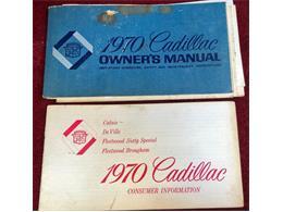 Picture of '70 DeVille - QPQE