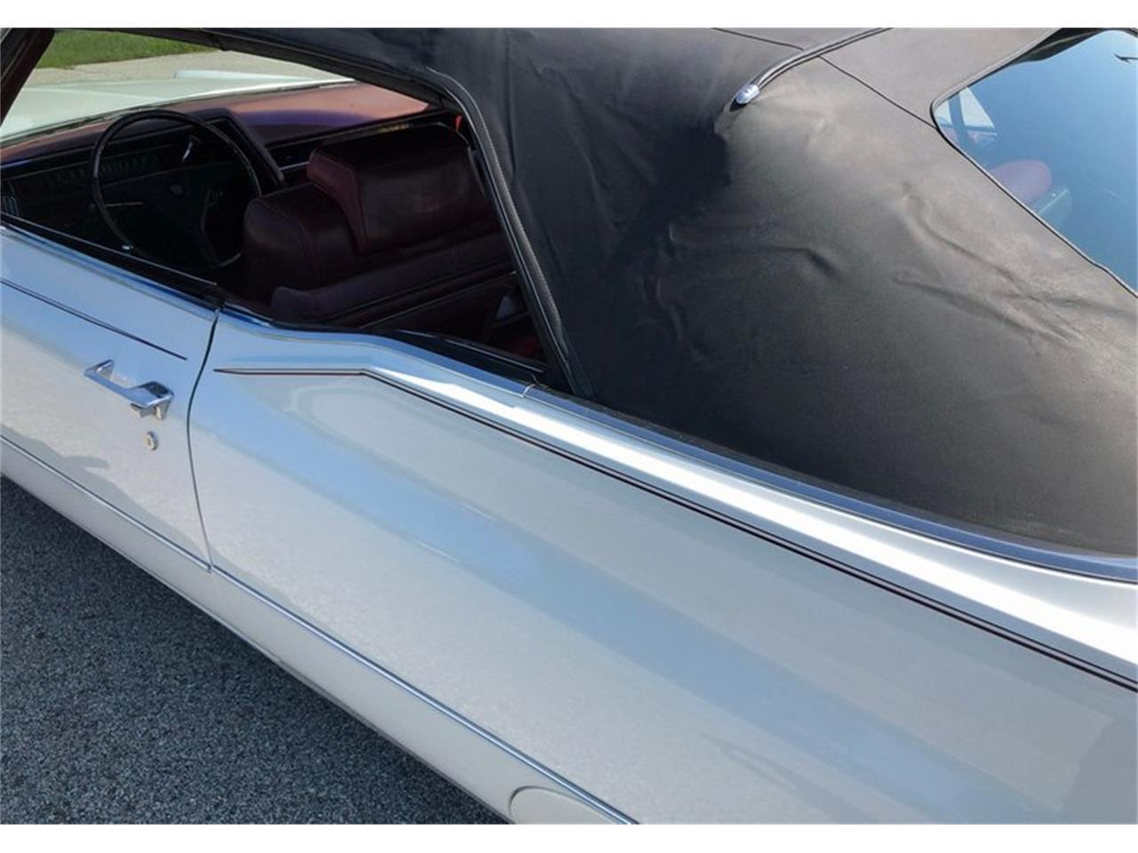 Large Picture of '70 DeVille - QPQE