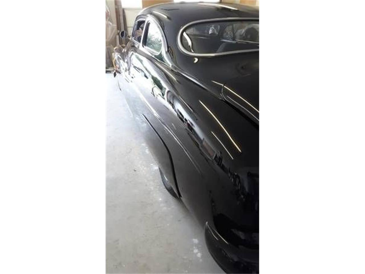 Large Picture of '50 Coupe - QPQR