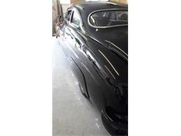 Picture of '50 Coupe - QPQR