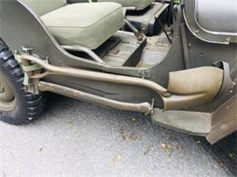 Picture of '51 Jeep - QPQS