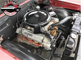 Picture of '64 Cutlass - QPRT
