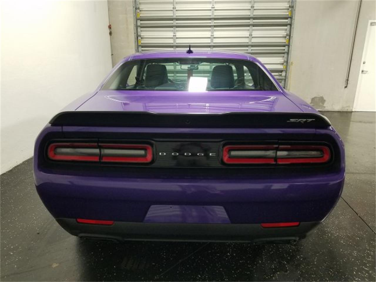 Large Picture of '18 Challenger - QPS1